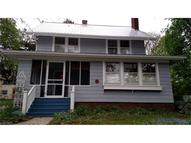 921 Scovel Ave Wooster OH, 44691
