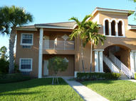 8282 Mulligan Circle Port Saint Lucie FL, 34986