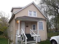 6057 East 6th Pl Gary IN, 46403