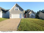 2621 Cameron Woods Ln Fayetteville NC, 28306