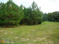 0 City View Drive Summerville GA, 30747