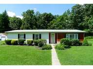 699 Griffith Road Seward PA, 15954