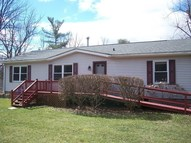 4033 County Road 5 Burdett NY, 14818