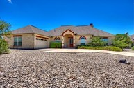 110 Summit Crest Circle Kerrville TX, 78028