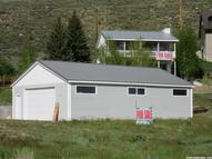 180 Mountain Retreat Scofield UT, 84526