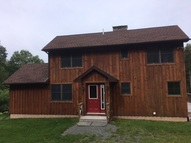 120 Alder Creek Rd Lew Beach NY, 12758