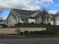 2447 Wetherington Ln Unit: 101 Wooster OH, 44691