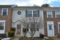 841 Dora Place Bel Air MD, 21014