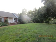 137 Phillips Drive Wickliffe KY, 42087