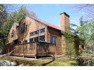 26 Cascades Drive 281 North Woodstock NH, 03262