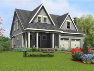 Lot 7 Pearson Place Kittery ME, 03904