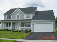 2546 Savanna Drive Wauconda IL, 60084