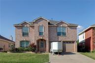 9812 Westmere Ln Fort Worth TX, 76108