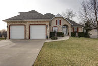 5174 East Cherry Hills Boulevard Springfield MO, 65809