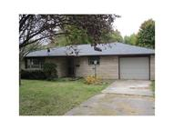2325 East 8th Street Anderson IN, 46012
