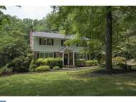 206 S Fairville Rd Chadds Ford PA, 19317