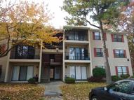 38 Federal Ct 38 Absecon NJ, 08205