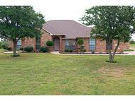 1317 Autry Lane Crowley TX, 76036