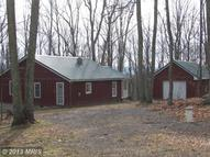475 Wild Turkey Trail Delray WV, 26714