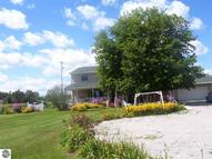 4098 Lincoln Road Standish MI, 48658