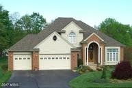 4087 Waterview Drive Edgewater MD, 21037