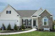 7568 Arundel Woods Drive Jessup MD, 20794