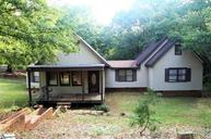 216 Rainey Road Greenville SC, 29609