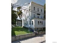 35 Convent Avenue Yonkers NY, 10703