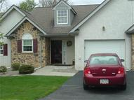 2750 Upstream Farm Road Forks Township PA, 18040