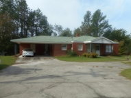 276 Project Rd. Gloverville SC, 29828