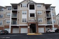 19609 Galway Bay Circle 201 Germantown MD, 20874