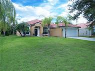 11432 Arborside Bend Way Windermere FL, 34786