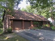 4224 Fox Creek Drive Mount Vernon IL, 62864