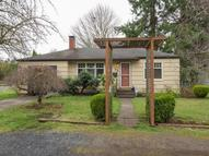 815 Ne 109th Ave Portland OR, 97220