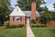 2719 Hardy Avenue West Silver Spring MD, 20902