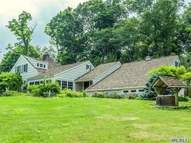 1 Rhododendron Rd Saint James NY, 11780