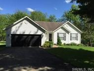 9207 West Grimm Lane Edwards IL, 61528