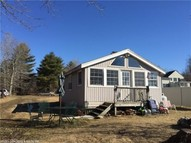 50 Brentwood Rd Windham ME, 04062