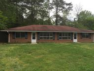 4041 Arbor Place Ln Chattanooga TN, 37416