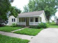 205 South 4th Street Greene IA, 50636