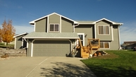 936 Field View Dr. Rapid City SD, 57701