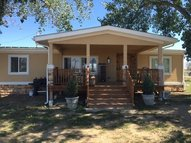 15253 Barley Ave Fort Lupton CO, 80621