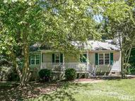 124 Madeline Court Youngsville NC, 27596