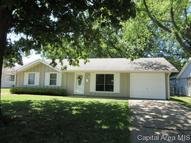 7 Westminister Dr Chatham IL, 62629