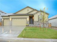 3236 Sweetgrass Parkway Dacono CO, 80514