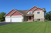 31030 Wallmark Lake Drive Chisago City MN, 55013