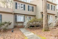402 Forest Court Carrboro NC, 27510