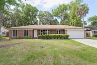 38 Fairway Rd Jacksonville Beach FL, 32250