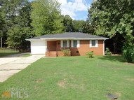 83 Morgan Dr Mcdonough GA, 30253