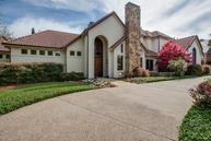 14901 Havenshire Place Dallas TX, 75254